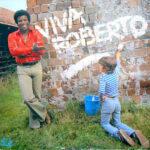 Cover : Viva Roberto
